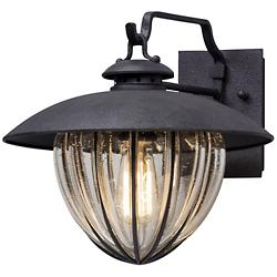 Murphy Outdoor Wall Sconce
