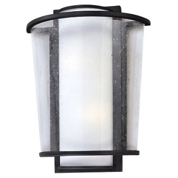 Bennington Outdoor LED Wall Sconce
