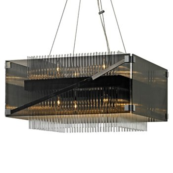 Apollo Chandelier