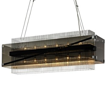 Apollo Linear Suspension