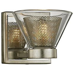 Wink LED Wall Sconce