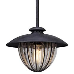 Murphy Outdoor Pendant (13 in) - OPEN BOX RETURN