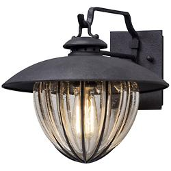 Murphy Outdoor Wall Sconce (Small) - OPEN BOX RETURN