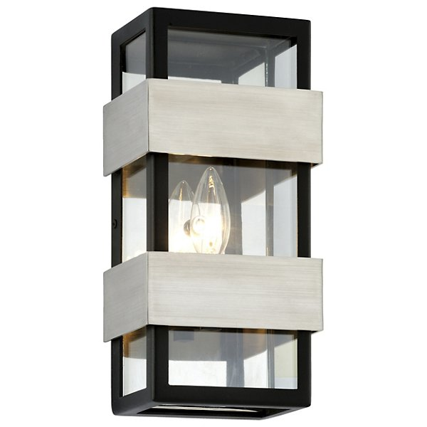 Dana Point Outdoor Wall Sconce