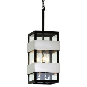 Dana Point Outdoor Pendant