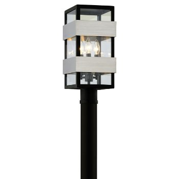 Dana Point Outdoor Light Post