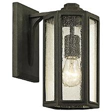 Hancock Outdoor Wall Sconce