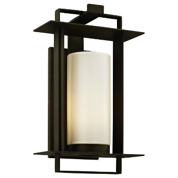 Kendrick Outdoor Wall Sconce