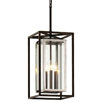 Derby Outdoor Pendant By Troy Lighting At Lumens Com