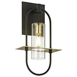 Smyth Outdoor Wall Sconce