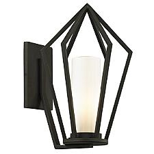 Whitley Heights Outdoor Wall Sconce