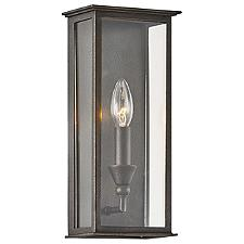 Chauncey Outdoor Wall Sconce