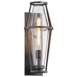 Prospect Outdoor Wall Sconce