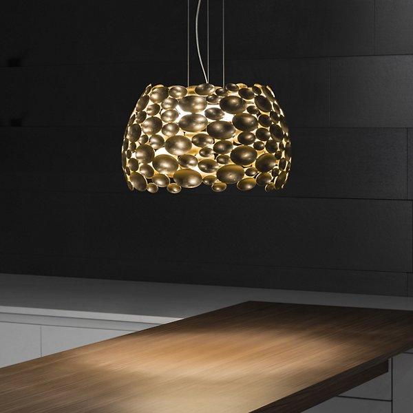 Anish LED Pendant
