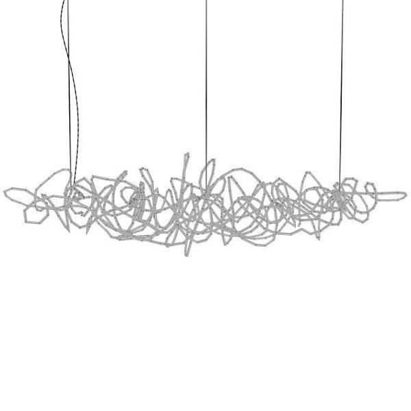 Doodle Linear Suspension