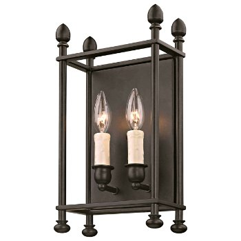 Lombard Wall Sconce