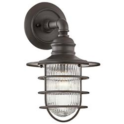 Cora Outdoor Wall Sconce
