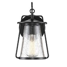 Colt Outdoor Wall Sconce