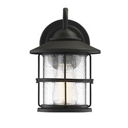 Zuzu Outdoor Wall Sconce