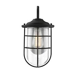 Kimberly Outdoor Wall Sconce