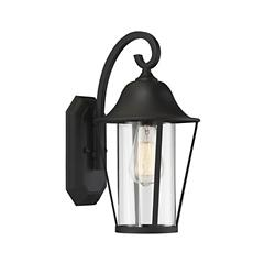 Serena Outdoor Wall Sconce