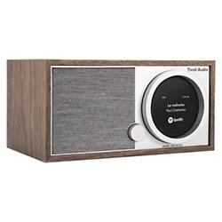 Model One Digital Table Radio