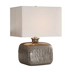 Ban Table Lamp