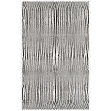 Hand Loomed Kimberely Rug