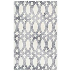 Hand Looped Nellie Rug