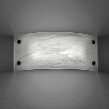 Invicta 16349 LED Wall Sconce