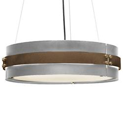 Invicta 16354 36-Inch Drum Pendant