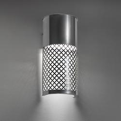 Profiles LED Wall Sconce