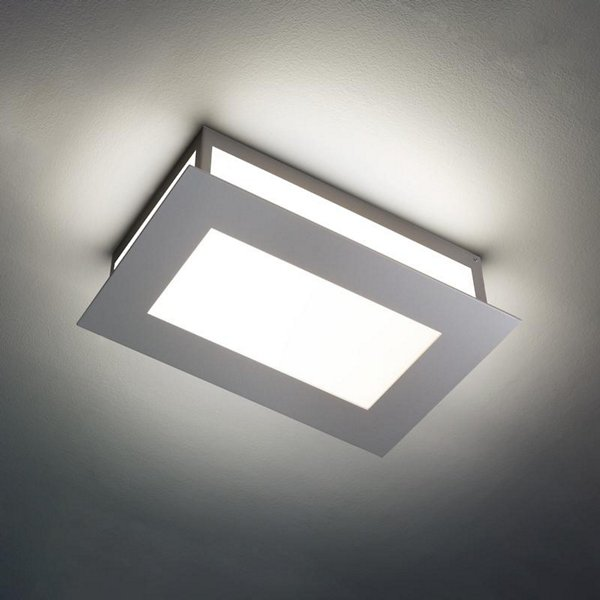 Eo LED Flush Ceiling Mount