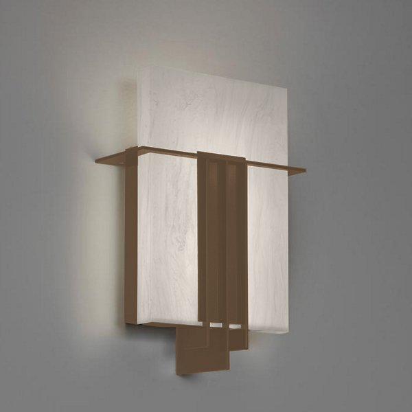 Genesis LED Wall Sconce