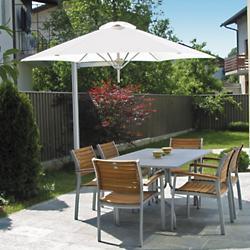Paraflex Monoflex Single/Double Pole - R27 Classic Umbrella