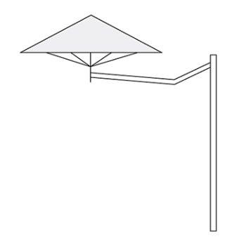 Schematic, 6'3