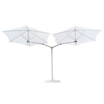 Paraflex Duoflex Umbrella