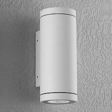 Alume AWL.70 Wall Sconce- OPEN BOX RETURN