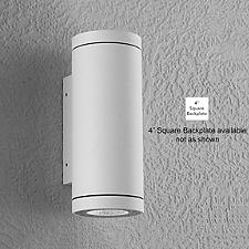 Alume AWL.70 Wall Sconce - OPEN BOX RETURN