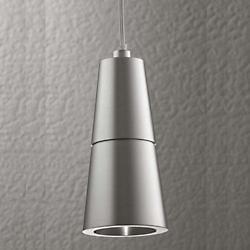 APD.21 Pendant Light by LumenArt (Aluminum)-OPEN BOX RETURN
