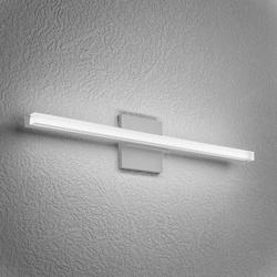 Alume LED Wall Sconce