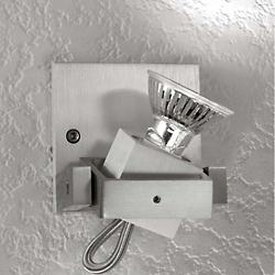 AWL.11 Wall Sconce