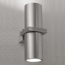 AWL.14 Wall Sconce