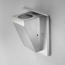 AWL.41.1 Wall Sconce