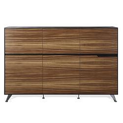 400 Series Storage Cabinet