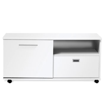 500 Series Moveable Cabinet