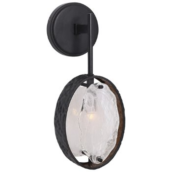 Maxin Wall Sconce