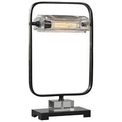 Pilato Table Lamp