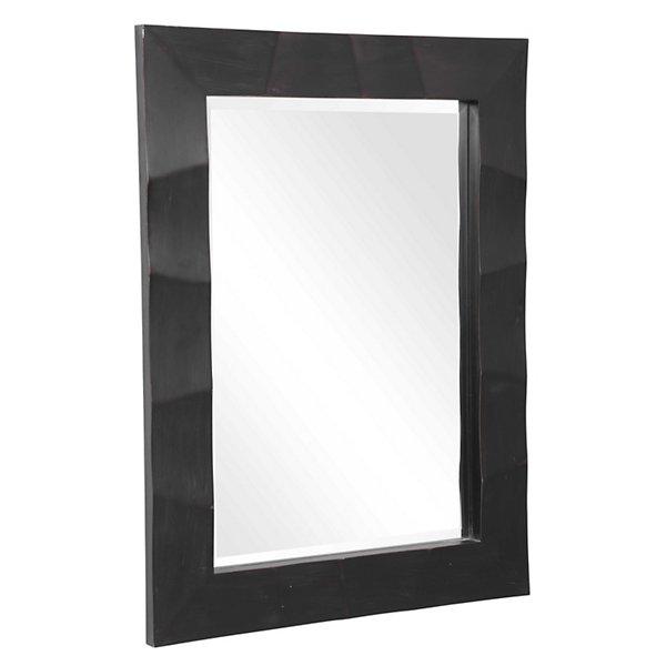 Fulcher Mirror
