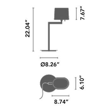 VIBP122866_sp